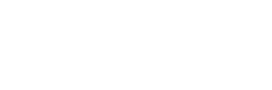 IOP JOURNAL - THE INTERNET OF PACKAGING